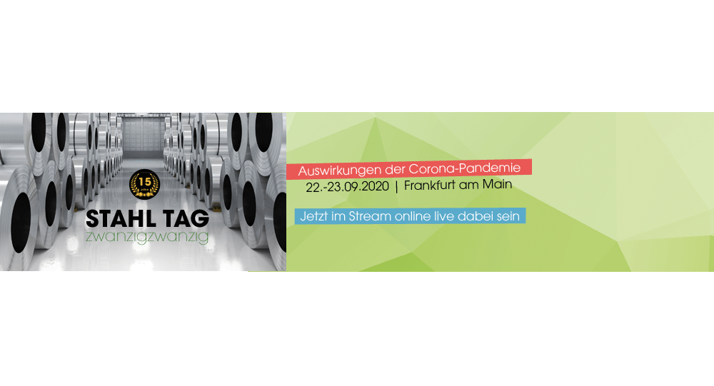 Stahl-Tag-2020_header-banner_mbi-infosource.png