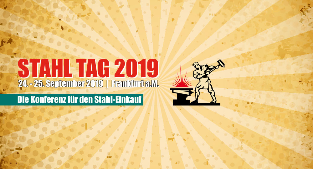 stahl-tag-2019_header_mbi-infosource.jpg