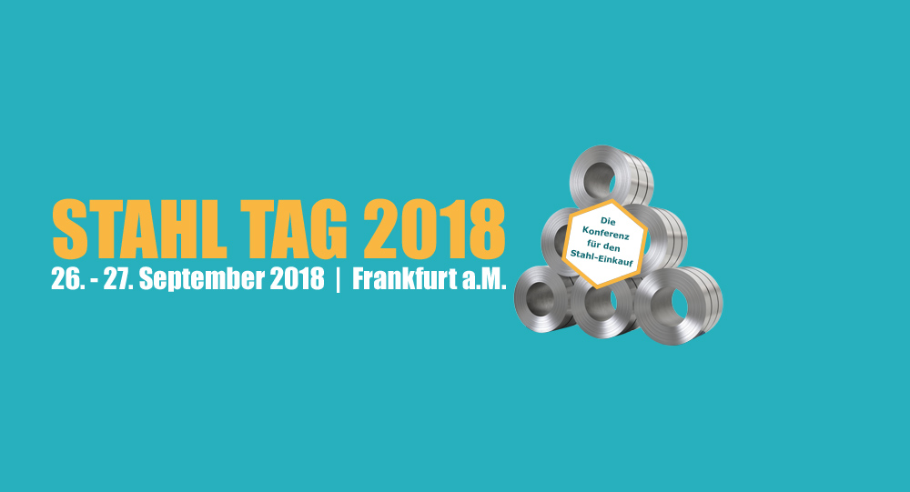 stahl-tag-2018_header-banner_mbi-infosource.jpg